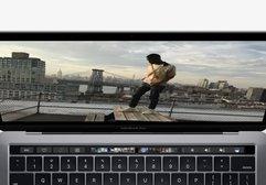 Yeni MacBook Pro ve iMac Türkiye fiyatları