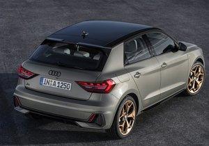 2019 Audi A1 Sportback duyuruldu