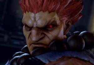 Tekken 7: Fated Retribution'nın muhteşem ekran görüntüleri