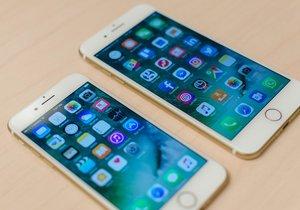 Apple iOS 11.4 Public Beta'yı yayınlandı
