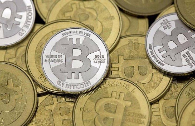 Bitcoin, 10 bin dolar altını gördü!
