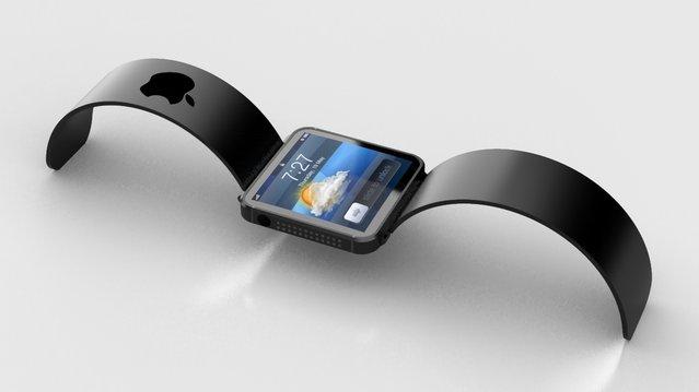 Apple iWatch'u neden beklemeliyiz?