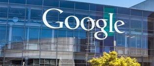 AB'den Google'a dev ceza