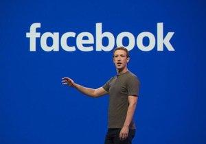 Facebook neden mavi biliyor musunuz?