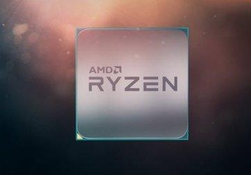 AMD Ryzen 7, dünya genelinde satışa sunuldu