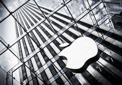 Apple, Uber'i App Store'da yasaklayacaktı!