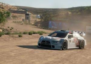 Gran Turismo Sport'un yeni ekran görüntüleri