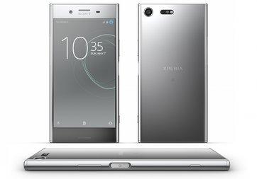 Sony Xperia XZ Premium için Android 8.0 Oreo tarihi