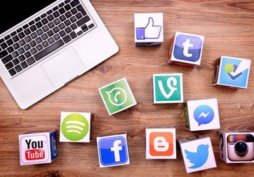 Türkiye sosyal medyadan canlı video izlemede birinci