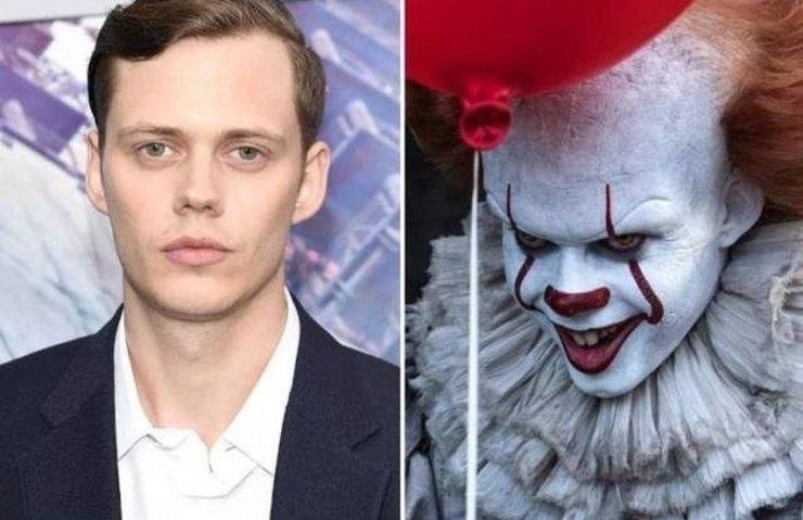 Efsane film karakterlerinin gerçek yüzlerini biliyor musunuz?