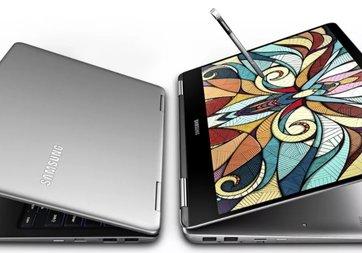 Samsung Notebook 9'un fiyat ve çıkış tarihi