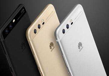 Huawei P11'in tanıtım tarihi belli oldu