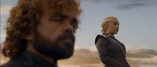 Game of Thrones 7. sezon 5. bölüm fragmanı geldi!