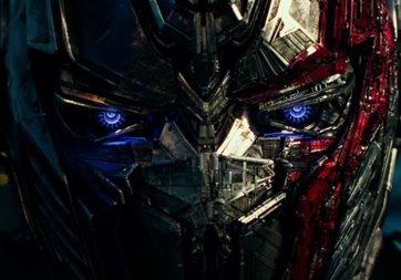 Transformers: The Last Knight'ın Türkçe alt yazılı yeni fragmanı yayınlandı