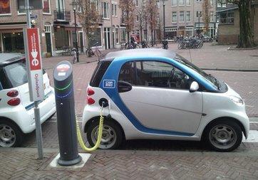 Çin, benzinli araç satışını yasaklıyor!