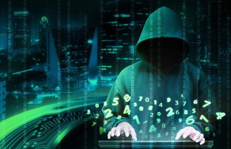 Siber korsanlar şirketinizi batırabilir!