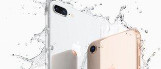 Apple iPhone 8 ve 8 Plus fiyat ve çıkış tarihleri