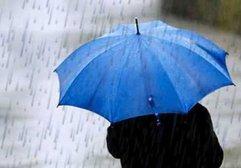 İstanbul yağmuru sosyal medyayı salladı