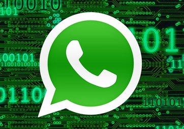 WhatsApp'ın yeni özelliği yolda