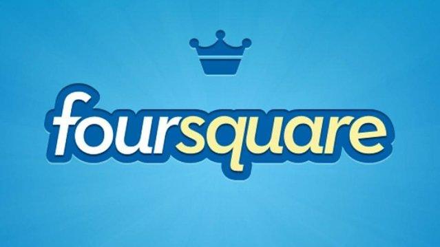 Yeni başlayanlar için Foursquare rehberi