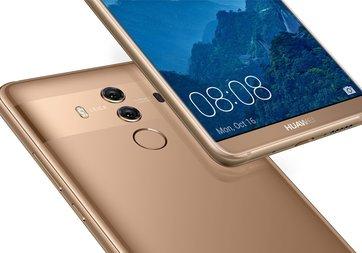 Huawei Mate 10 Pro mu Galaxy Note 8 mi iPhone 8 Plus mı?