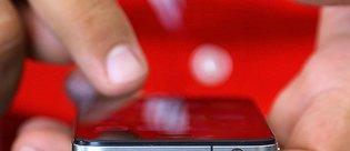 Mobil ve elektronik imza sayısı 2,5 milyona yaklaştı