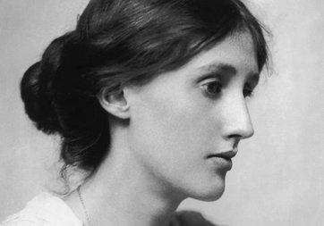 Google'dan Virginia Woolf süprizi! Virginia Woolf kimdir?