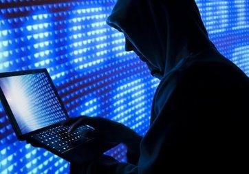 İran'ın veri merkezlerine siber saldırı
