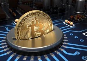 Nükleer güç de Bitcoin madenciliğine bulaştı