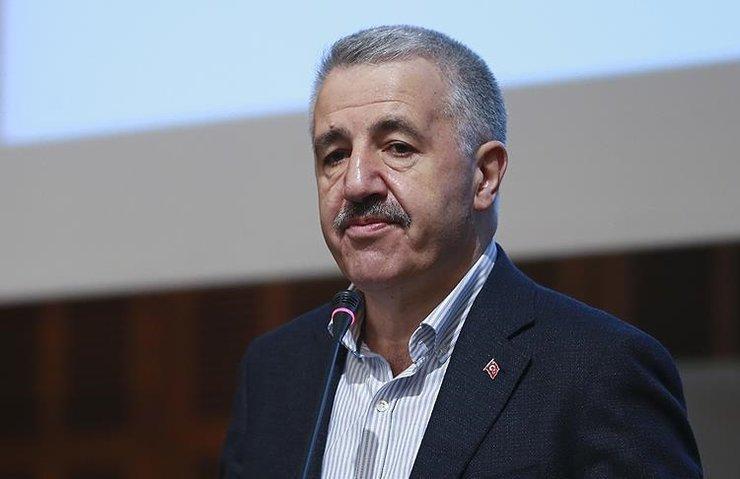 PTT MESSENGER'IN TESTLERİ BAŞARIYLA SONUÇLANDI