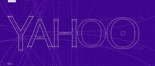 1 milyar Yahoo kullanıcısının bilgisi 300 bin dolara satıldı!
