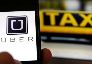 Uber sürücülerinin yüksek fiyat oyunu ortaya çıktı