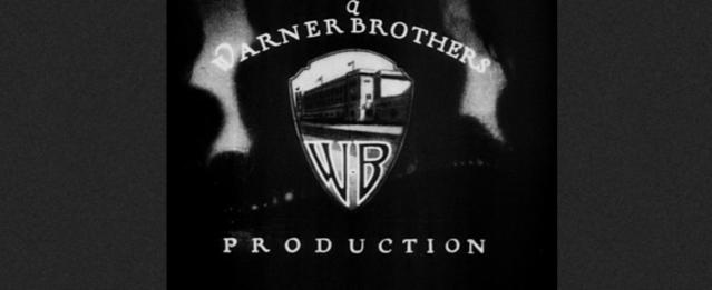 Warner Bros. logosunun 90 yıllık evrimi