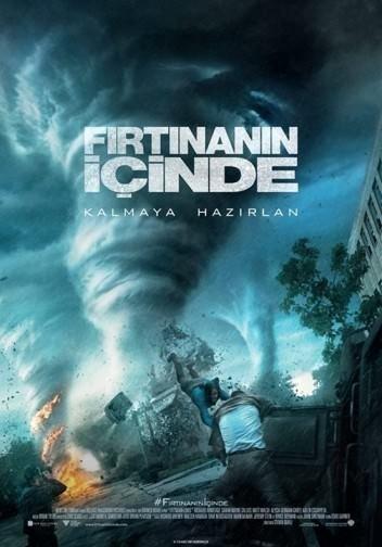 Haftanın vizyona giren filmleri (22 Ağustos 2014)