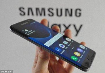 Consumer Reports, iPhone 8 yerine Galaxy S7'yi öneriyor