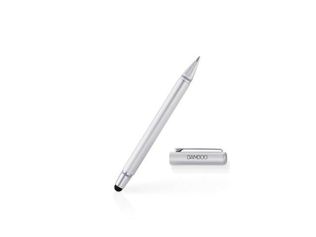 Wacom yeni Stylus kalemleri IFA 2014'te tanıttı