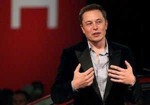 Elon Musk 4 yıl önce gizlice okul kurdu