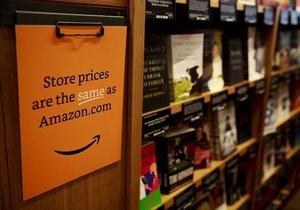 Amazon hakkında pek bilinmeyen ilginç detaylar