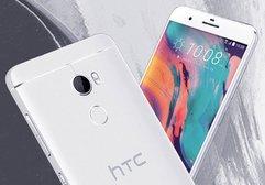 HTC One X10 açıklandı. İşte fiyatı ve özellikleri