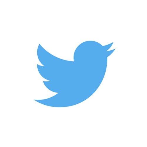 Dondurulmuş Twitter hesabı yeniden nasıl açılır?