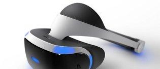PlayStation VR satışları iyi gidiyor
