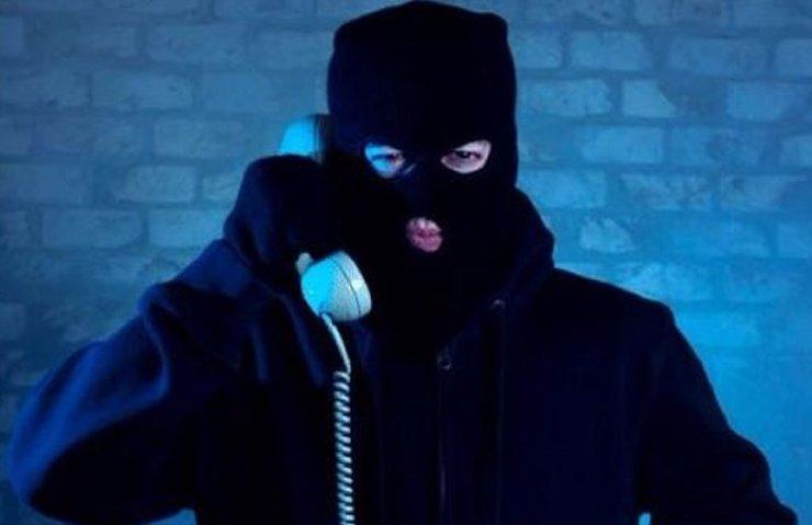 VALİLİK UYARDI: BU TELEFON NUMARASINA DİKKAT!