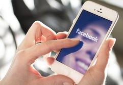 Sosyal medya kullanımı önemli miktarda düştü