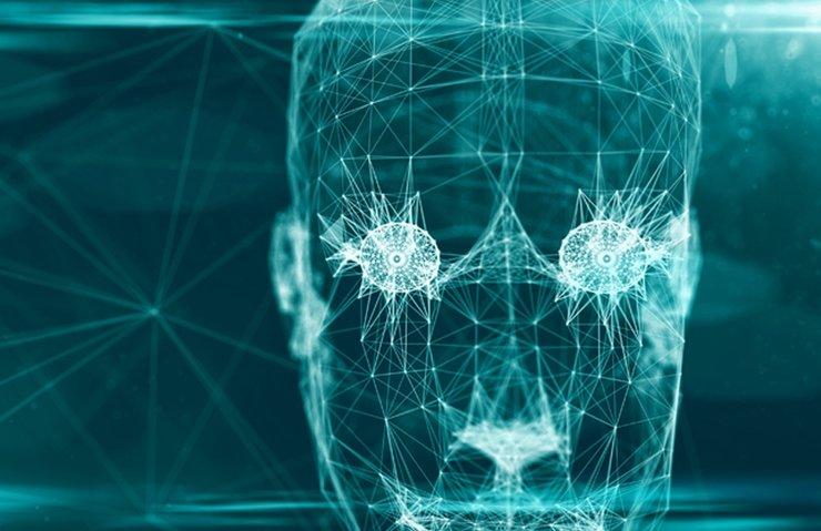 Yapay zeka artık sesimizi de birebir kopyalayabiliyor