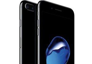 iPhone 7s ve iPhone 7s Plus'ın tasarımında değişiklik yok