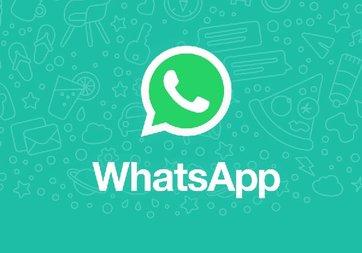 WhatsApp'taki sorun düzeldi