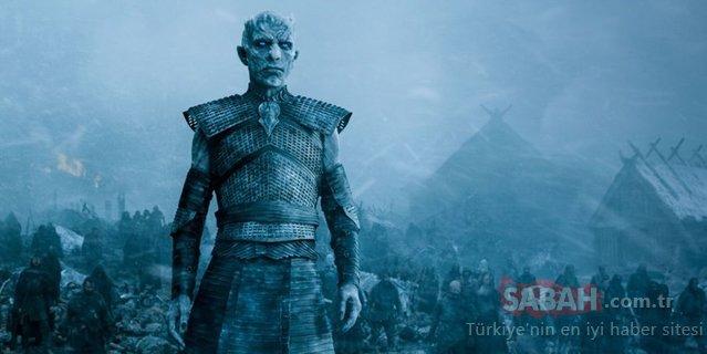 Game of Thrones spin-off'u detaylandı