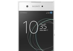 Sony Xperia XA1 incelemesi