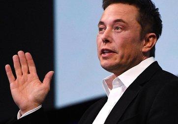 Elon Musk açıkladı: Yatırıma geliyorum