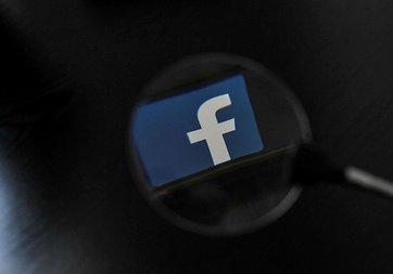 Facebook hisseleri kar açıklamasıyla yükseldi